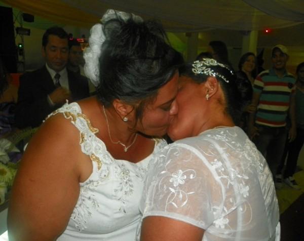 Cartórios de Alagoas liberam casamento homossexual 20110901151149