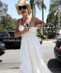 Britney Spears 15 - Cópia