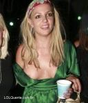 Britney+Spears+17+-+Cópia