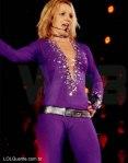 Britney+Spears+5+-+Cópia