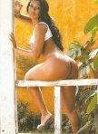 sexy-da-mulher-moranguinho-15