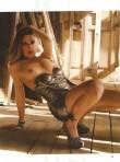 sexy outubro - luhanna melloni (12)c90c211285098be74e4410b5ba19a896