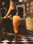 sexy outubro - luhanna melloni (28)d7893cf058526e885ce261b780b9e686