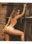 sexy outubro - luhanna melloni (9)73eabdd9031d44d7af091e38a415daa3
