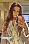 Bruna Marquezine (14)