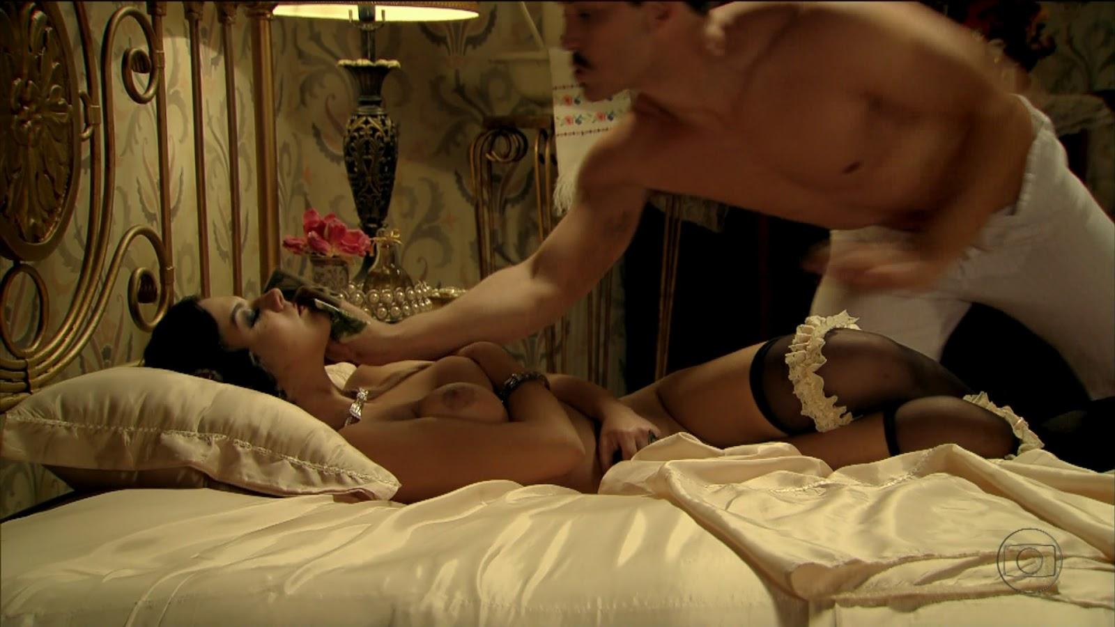 Giovanna Lancellotti Nua Seios Peitos A Mostra Cena De Seo Gabriela