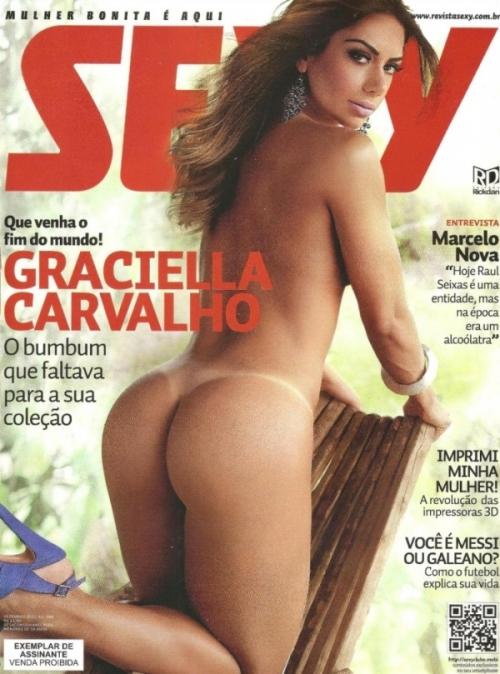 Graciella (14)_1354200185