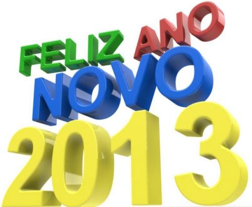 feliz-2013-ano-novo