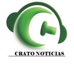 logo_cultura_221