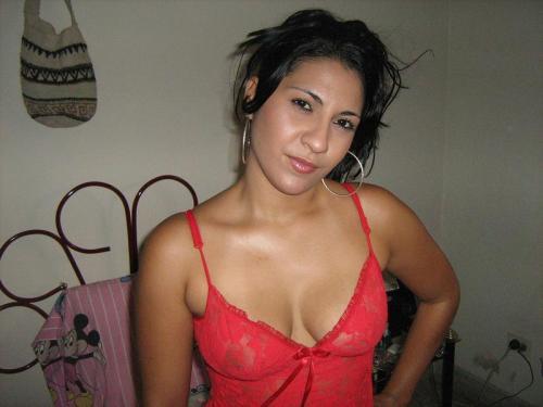 amadoras (21)72a441687b9c35836c69ea2010ef3953
