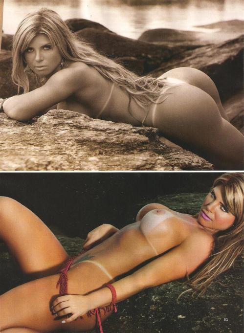 carine felizardo– revista sexy-19a326992de3764d7d314674a9a47670fe