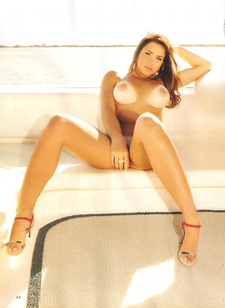 fotos de virgens nuas
