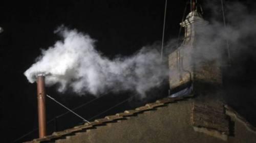 fumaca-branca-papa-AP