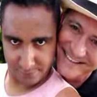 casal-gay-560x250