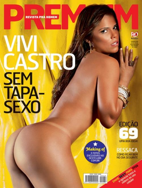 vivi-castro-revista-sexy-premium-0017aa15875277a4dc78a39d2470da02812 (1)