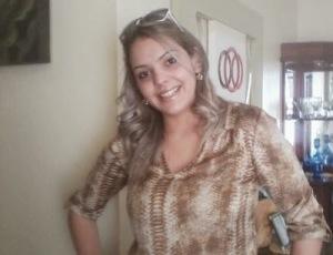 jovm-encontrada-morta-em-santa-maria-portal-plantão-policial-alison-300x230